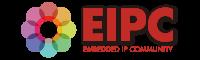 組み込みIPプラットフォーム EIPC > ベンダー公式