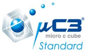 microc3